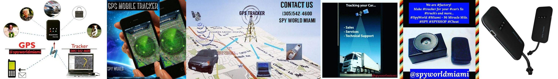Anti carjacking device Miami Beach Coral Gables