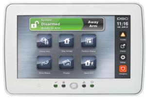 Alarm Companies in Miami Beach Coral Gables