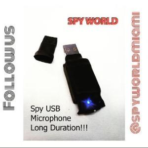 Usb recorder long duration Image