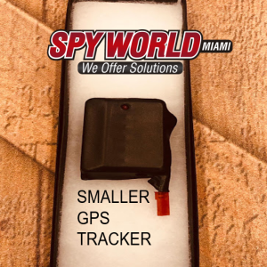 Best GPS Trackers