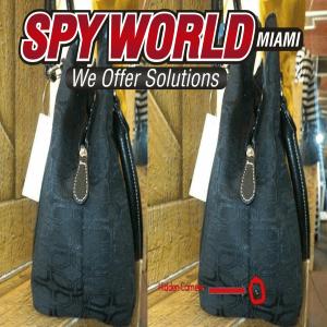 Covert Spy Camera Orlando