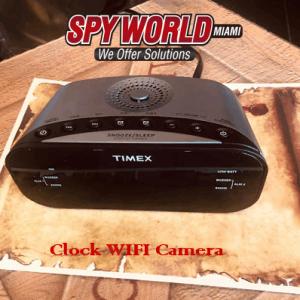 Wifi Spy Cameras Hialeah Gardens
