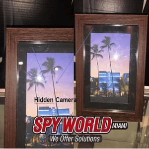 Spy Store near me Coconut Grove