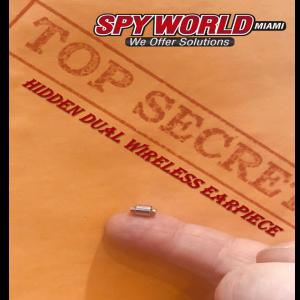 Best professional spy mini voice recorders